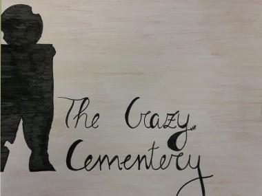 The crazy cemetery - CARTEL_1C_c5e77e384e5d362648e66ddac4cb2b16