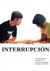 Interrupción