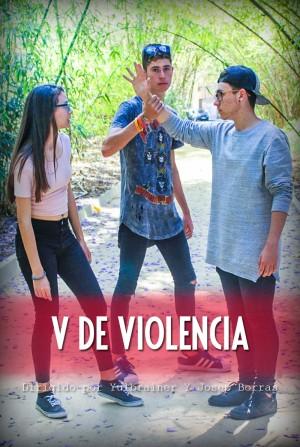 V de Violencia
