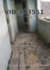 VID_193551