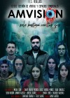 Amvision